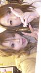 090108_200811.jpg