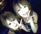 080917_201100.jpg